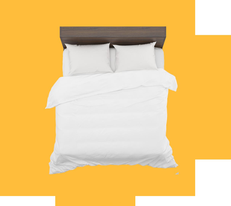 types de lits
